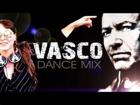 vasco mix vasco mix 2016 dj angyelle set