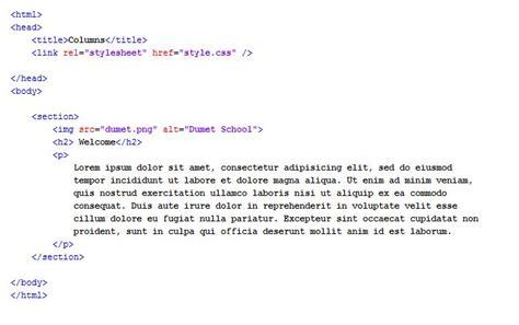 membuat website responsive dengan css membuat website responsive dengan css3 media queries