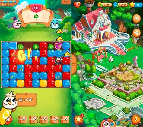 angry birds best the best angry birds on android up4down net
