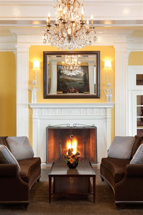 sagamore new years the sagamore resort welcomes winter with the return of the