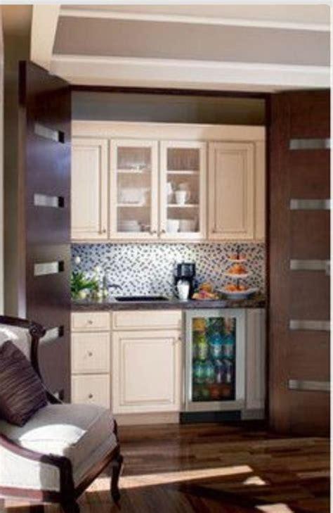 hidden kitchenette  master suite master bedroom suite