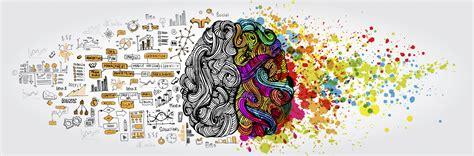 Kaos Programmer Logic And Creativity the mpi purpose profits