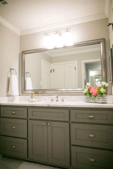 magnolia bathroom best 87 bathroom images on pinterest home decor