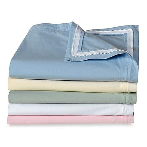 zipper bed sheets clouds and stars quickzip 174 zipper base and zipper sheet