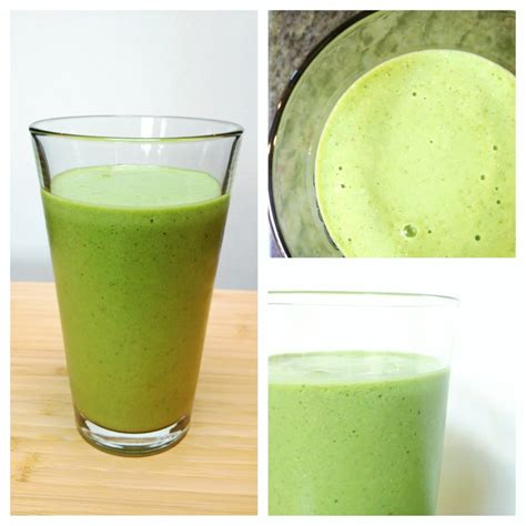 beginner s green smoothie 3 easy steps 160 best vitamix images on healthy nutrition