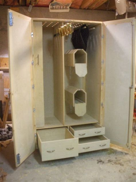 horse tack cabinet for sale 83 best images about tack trunk designs on pinterest