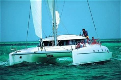 catamarans for sale south pacific bahia 46 catamaran tahiti south pacific sailing yacht