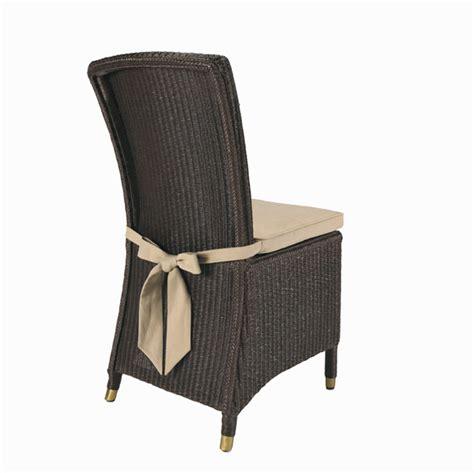 vincent sheppard vincent sheppard lloyd loom edward high back chair hb ch b04