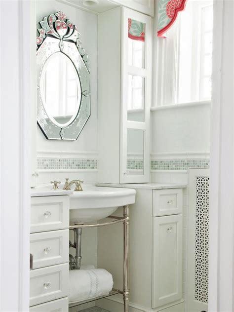 european bathroom design ideas european bathroom design ideas hgtv pictures tips hgtv
