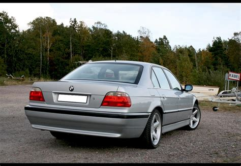 how does cars work 2001 bmw 7 series user handbook bmw 7 series 1990 review amazing pictures and images look at the car