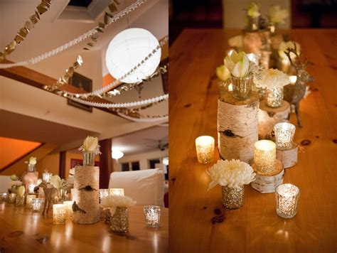 gold new years decorations the sweetest occasion