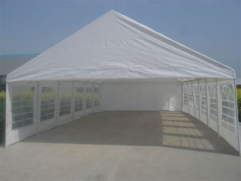 Tent Awnings For Sale by 18 Great Canopy Tents For Sale Canopykingpin