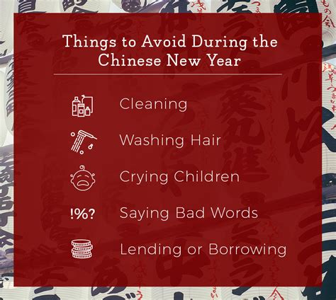 during new year what to do during new year 28 images ppt new year in
