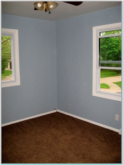 What Colors Go With Gray Walls | what color carpet goes with gray walls roselawnlutheran