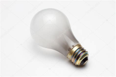 how to tell which light is burned out on christmas burned out light bulb stock photo 169 kevink 8510651