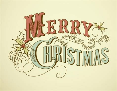 design holiday font 11 merry christmas script font images merry christmas