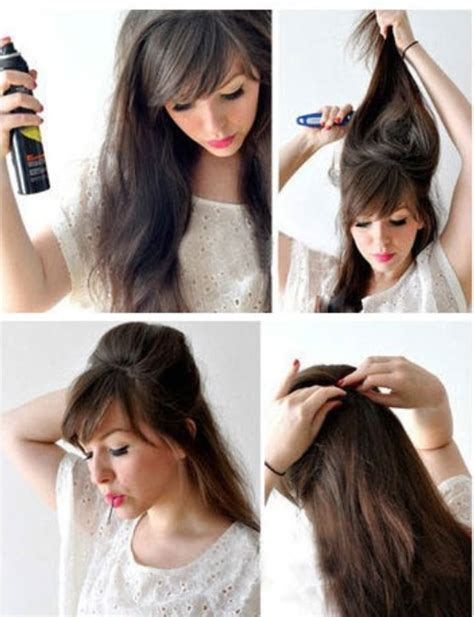how to wash bump hair pictures bump hairstyle pictures black hairstle picture