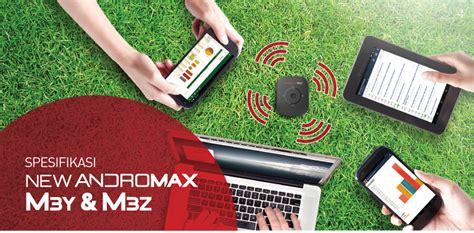 Baterai Mifi M3z smartfren modem mifi andromax m3z free kuota 30gb