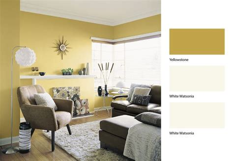 dulux paint colors for living room revive your current living room look with something fresh