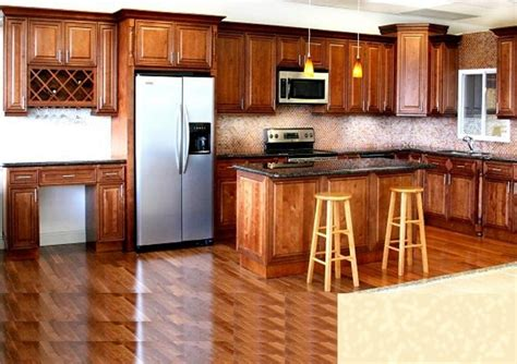 assembled kitchen cabinets kitchen wooden pre assembled kitchen cabinets gallery