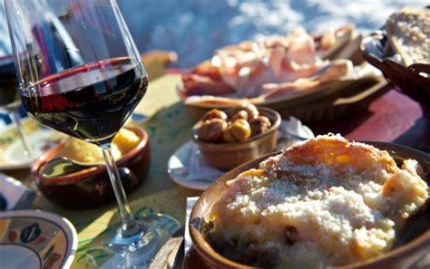 cucina tipica valle d aosta piatti tipici della valle d aosta