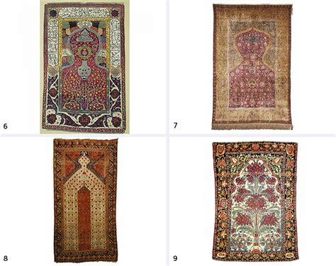 turkish rug prices rugs price range roselawnlutheran