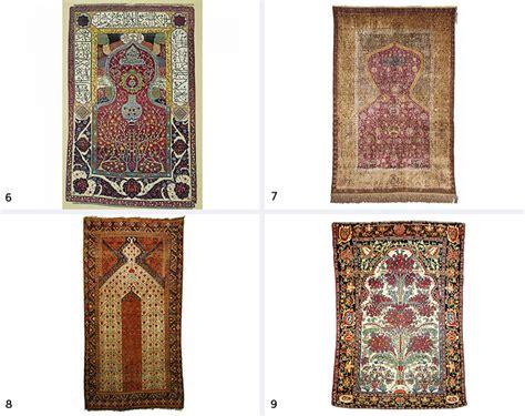 rug prices rugs price range roselawnlutheran
