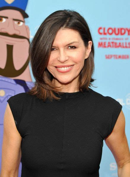general hospital finola hughes new hair cut finola hughes net worth how rich is finola hughes