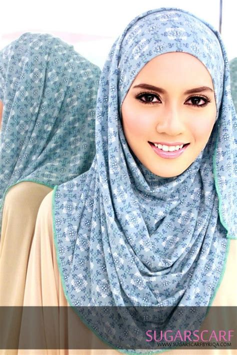 tutorial hijab simple ootd 71 best images about hijab style on pinterest simple