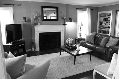grey and white color scheme interior wonderful white fireplace mantel decors mirrored hang on