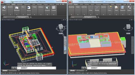 autocad free download full version softonic autocad x64 windows 7 free download windows 7 autocad