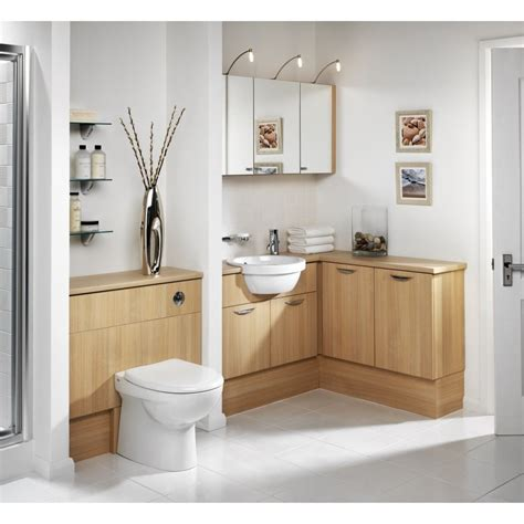 Oak Freestanding Bathroom Furniture 30 Fantastic Oak Bathroom Furniture Eyagci