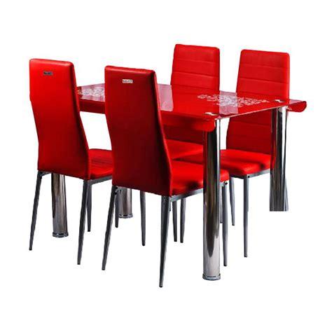 Ikea Ekby Laiva Rak Dinding Hitam Cokelat Bracket Put Limited best furniture best furniture imp dsk08 minimalis set meja