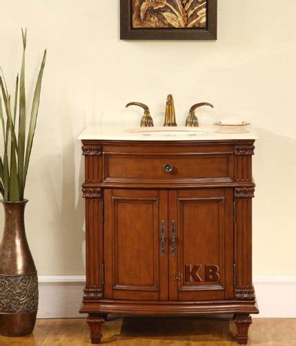 Home Depot Design Your Own Vanity home depot bathroom vanity compare prices reviews and buy