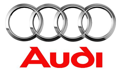 audi logo transparent pin audi logo on pinterest