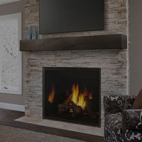 pictures fireplace pictures of fireplaces home design