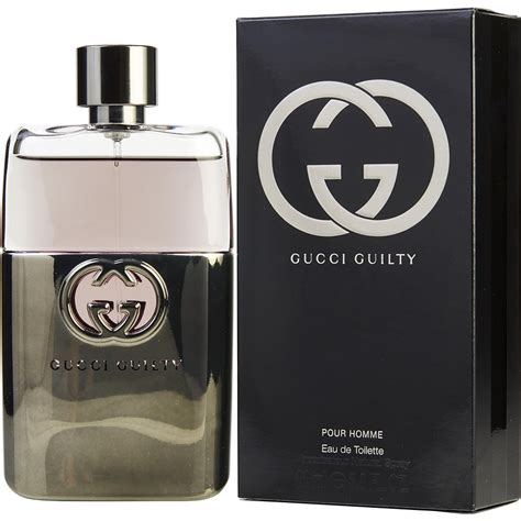 Gucci Guilty For gucci guilty for fragrancenet 174