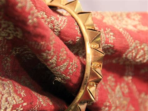 Kain Batik Katun Aneka Motif Ii batik jambi indonesiakaya eksplorasi budaya di