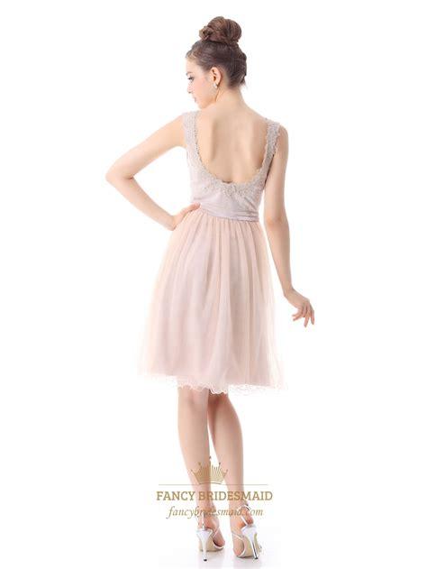 Light Pink Cocktail Dress sparkly light pink cocktail dress pale pink cocktail