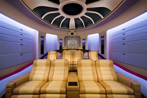 design your own home theater new home theater design ideas modern octopus