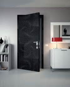 bedroom door ideas black bedroom door decor ideasdecor ideas