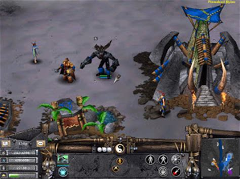 battle realms free download full version winter wolf guru software free download games full version battle