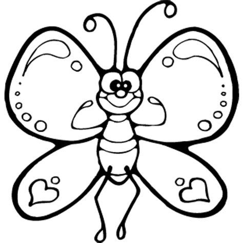 mi coleccin de dibujos mi colecci 243 n de dibujos mariposas para colorear