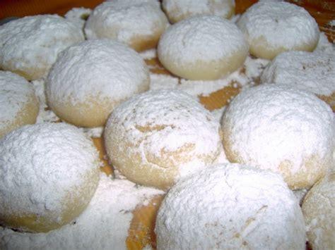 kurabiye elmal un kurabiyesi kurabiye tarifi un kurabiyesi oktay ustadan kurabiye tarifleri un kurabiyesi