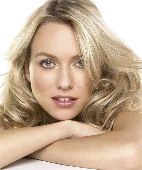 who is the australian actress that does the 2014 viagra commercial naomi watts australian actress australia big