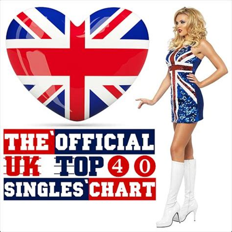 the official uk top 40 singles chart 27 10 2013 mp3 buy tracklist the official uk top 40 singles chart 27 jan to 2 feb 2017 mp3 buy tracklist