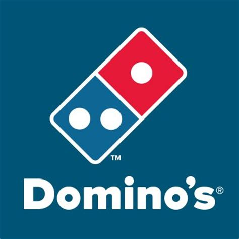 domino s domino s pizza dominosmx twitter