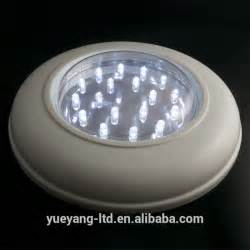 led battery operated ceiling light alibaba manufacturer directory suppliers manufacturers