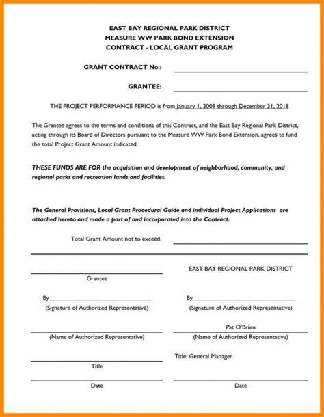 simple independent contractor agreement template simple independent contractor agreement template business