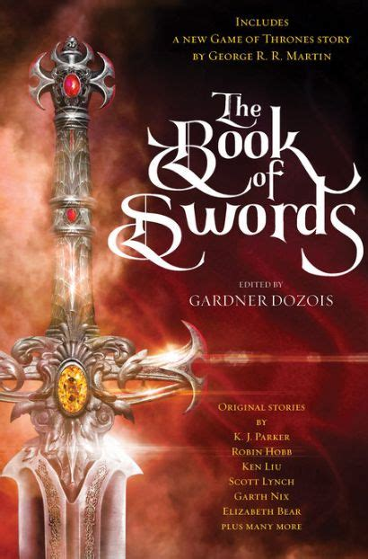 of and blood sword and serpent book iii books upcoming of thrones story details targaryen